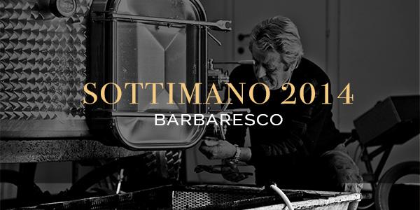 2014-Sottimano-Barbaresco