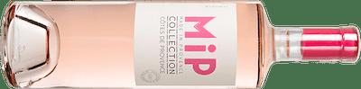 2018 MiP* COLLECTION Premium Rosé