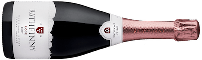 2016-RATHFINNY-Sparkling-Rose-Brut-English-Sparkling-Wine
