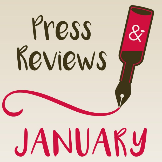 January Press Review