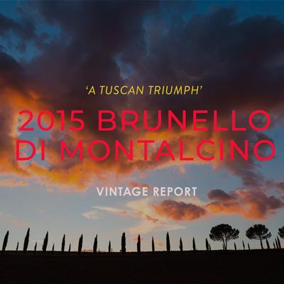 2015-Brunello-A-tuscan-triumph---