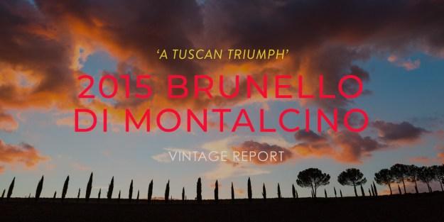 2015-Brunello-A-tuscan-triumph---blog