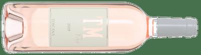 2019 TM Rosé