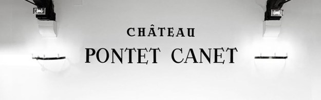 Pontet-Canet-blog-bdx-2019