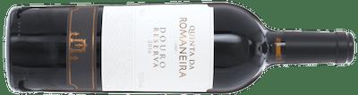 2016 Quinta Da Romaneira Reserva