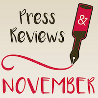 Press-reviews-November-2020
