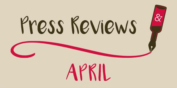 Press-reviews secondary image april 2021