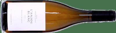2019 Blanc chateau de plaisance