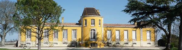 Chateau Lafont Rochet