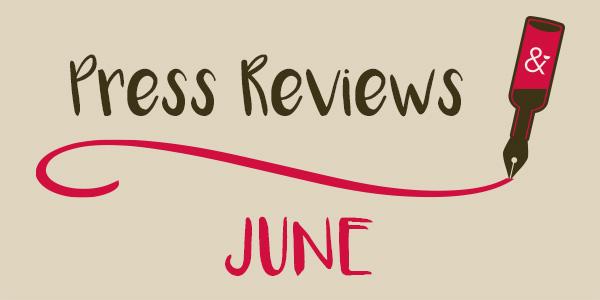 Press review June