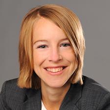 Fiona Liebehenz