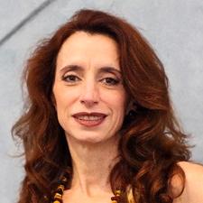 Julia Edler