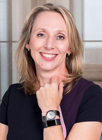 Hanneke Faber