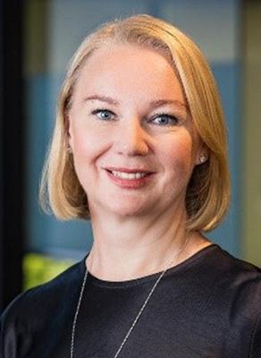 Olena Neznal