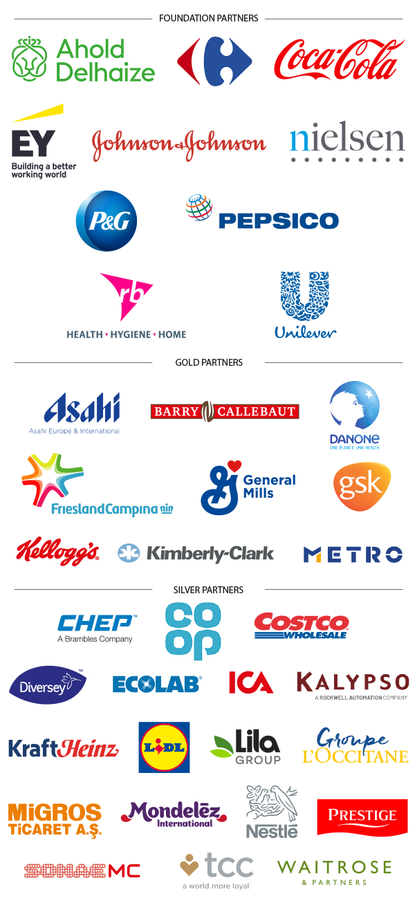 LEAD Network Partners