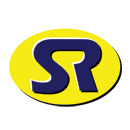 seareach logo SR
