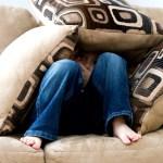 Coronavirus: sospesi i pignoramenti immobiliari
