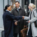 L'importanza del consulente finanziario nella scelta del mutuo per l'acquisto della nostra nuova casa