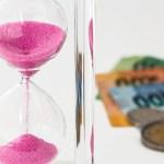 730: Quali detrazioni per mutuo acquisto PRIMA CASA