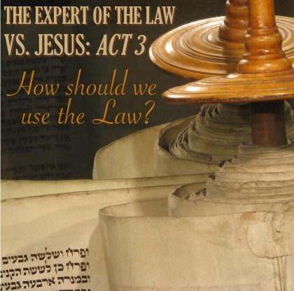 Photo Credit: Torah 6 via photopin