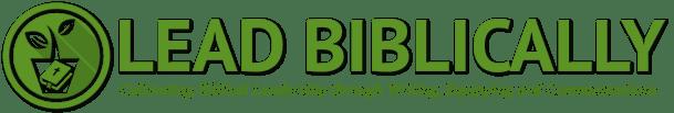 LeadBiblically.com