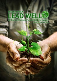 Lead Well Revised