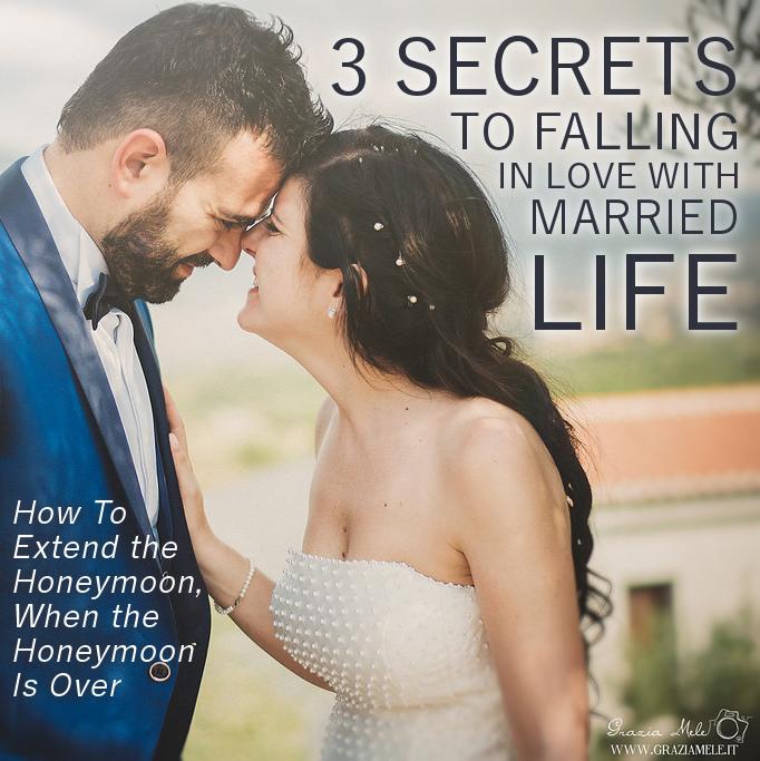 marriedsecrets