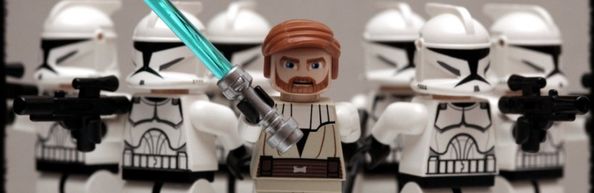 become a team building jedi master3