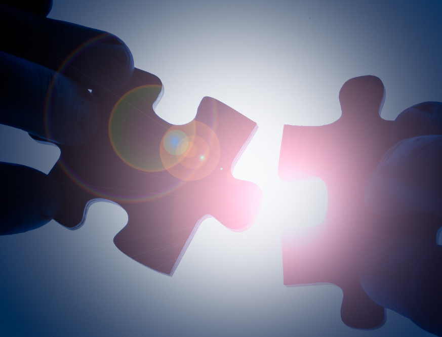 4 Problem Solving Activities to Grow Your Team Brain