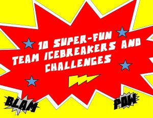 super fun team ebook