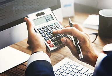 Built Accounting - Accounting, Finance and Tax for Ghana's