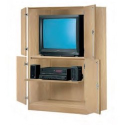 armoire video armoire informatique