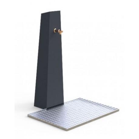 fontaine d eau potable design