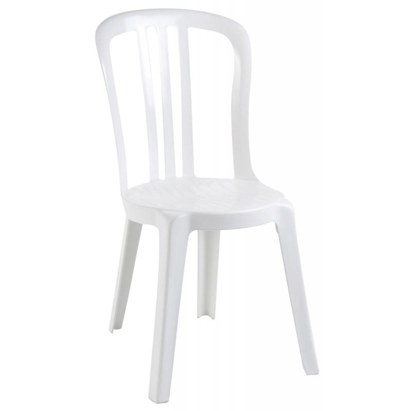 chaise en plastique empilable chaise plastique de salle des fetes chaise de salle polyvalente