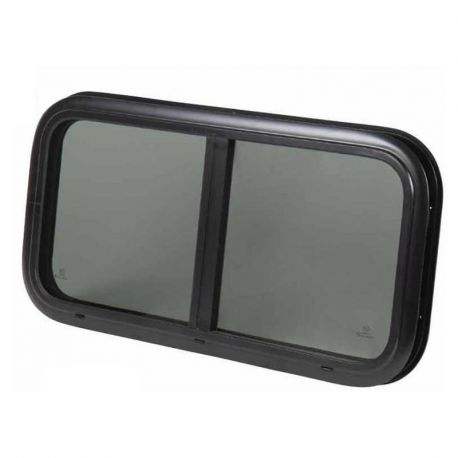 baie coulissante double vitrage verre securit carbest rw motion leader loisirs