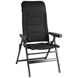 fauteuil rebel pro medium