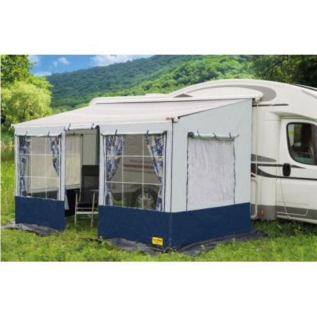 auvent universel pour store camping car et fourgon toutes marques