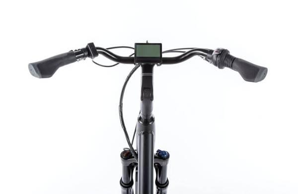 Bicicleta electrica de oras Leader Fox Lotus