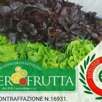 Leader-Frutta-Giarre (1)