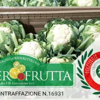 Leader-Frutta-Giarre (5)