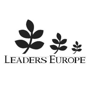 leaders europe