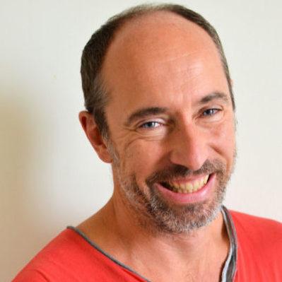 Arnaud Poissonnier banquier CEO de Babyloan