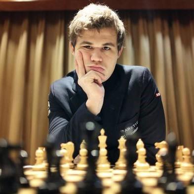 Magnus_Carlsen