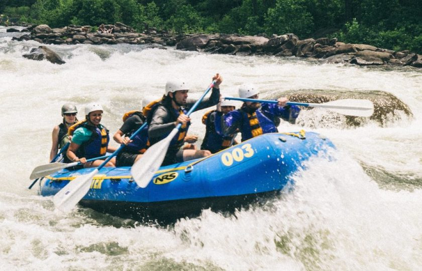 boss-fight-free-high-quality-stock-images-photos-photography-white-water-rapids-boating