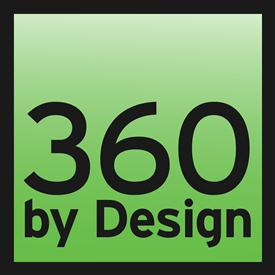 360 by Design