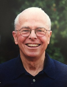 Walter Henrichsen Jr Was Born In 1934 Berkeley California At The Age Of 19 He Committed His Life To Christ Develop A Deeper Relationship With God