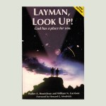 Layman Look Up by Walt Henrichsen