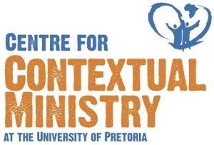 Centre for Contextual Ministry