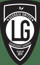LG-2019-Logo