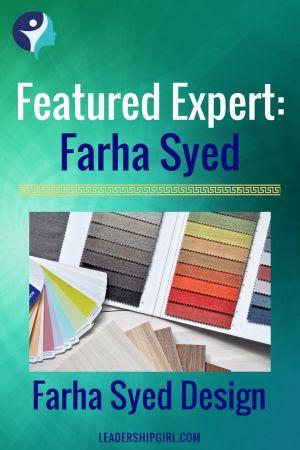 Farha Syed